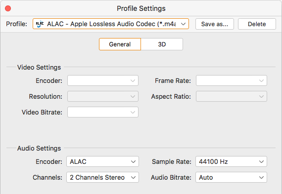 How to Add FLAC to iTunes on Mac & PC Effortlessly
