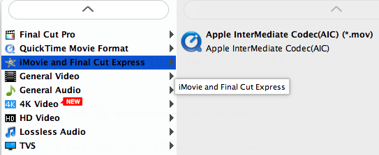 How to Import WMV to iMovie on Mac Flawlessly