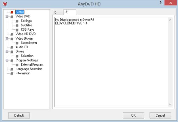 5 Best Blu-ray Ripper Software for Mac/ PC | AppGeeker