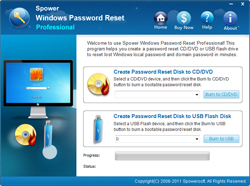 The Best Windows Password Reset Tool - Free Download