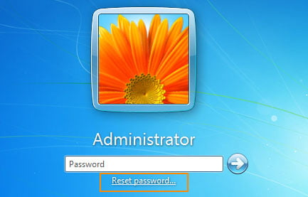 How to Reset Windows 7 Password on Laptop & Desktop [SOLVED]